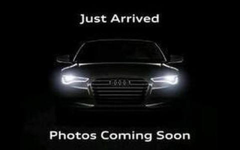 Pre-Owned 2013 Audi Q5 Premium Plus